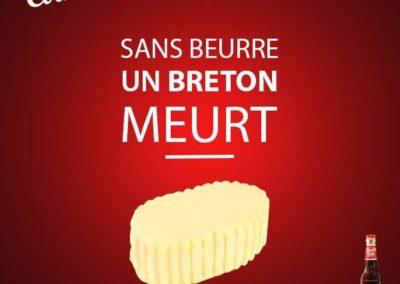 Blague Bretonnes