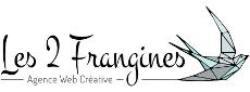 Agence Web Les 2 Frangines