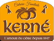 Kerné