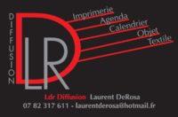 Logo Ldr Diffusion